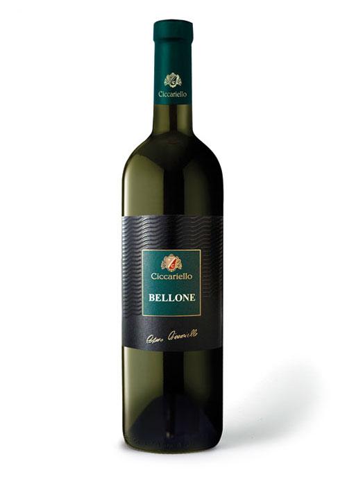 Bellone Lazio IGP