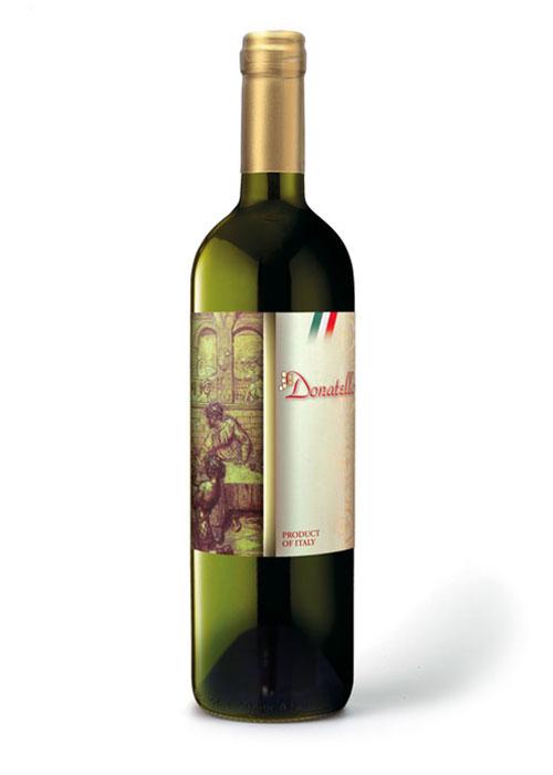 Donatello Bianco