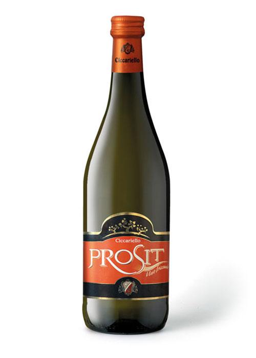 Prosit